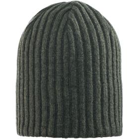 Sätila of Sweden Lind Hat Dark Green
